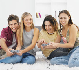 5 Ways to Save Money on Movies, Video Games and Other Media
