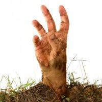 Zombie Bank Accounts Plague Consumers