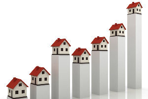 Mortgage Rates Hang Onto New Highs