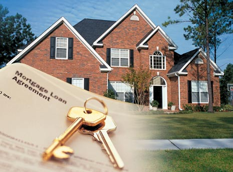 Qualifying for a Mortgage in the Current Economy