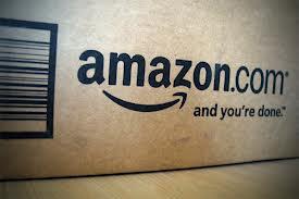 Five Companies Amazon May Acquire