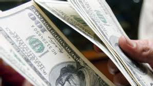 Poll Shows Growing Economic Optimism