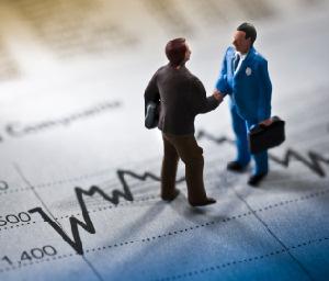 Choosing Discount or Full Service Stock Broker