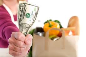 Save $1,000 a Year on Groceries
