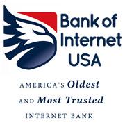 Bank of Internet Next Big Stock