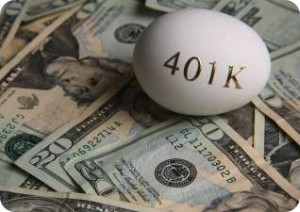 5 Essential 401k Musts