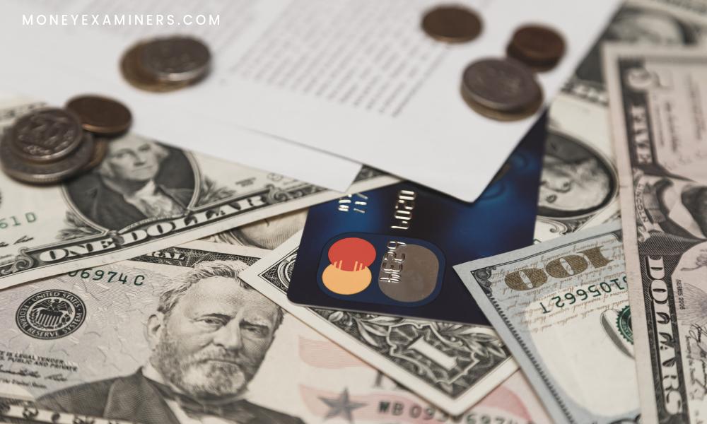 Majority Feel Ripped Off by Banks - MoneyExaminers.com