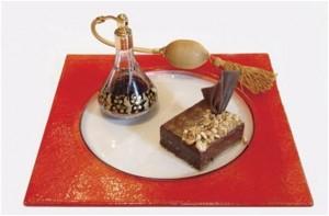 brownie-extroidinaire