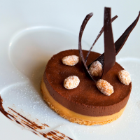Most expensive dessert list Priciest Decadent Desserts - MoneyExaminers