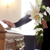 Tips To Save Money On Funeral Arrangements - MoneyExaminers.com
