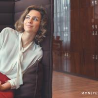 How to improve your net worth - MoneyExaminers.com