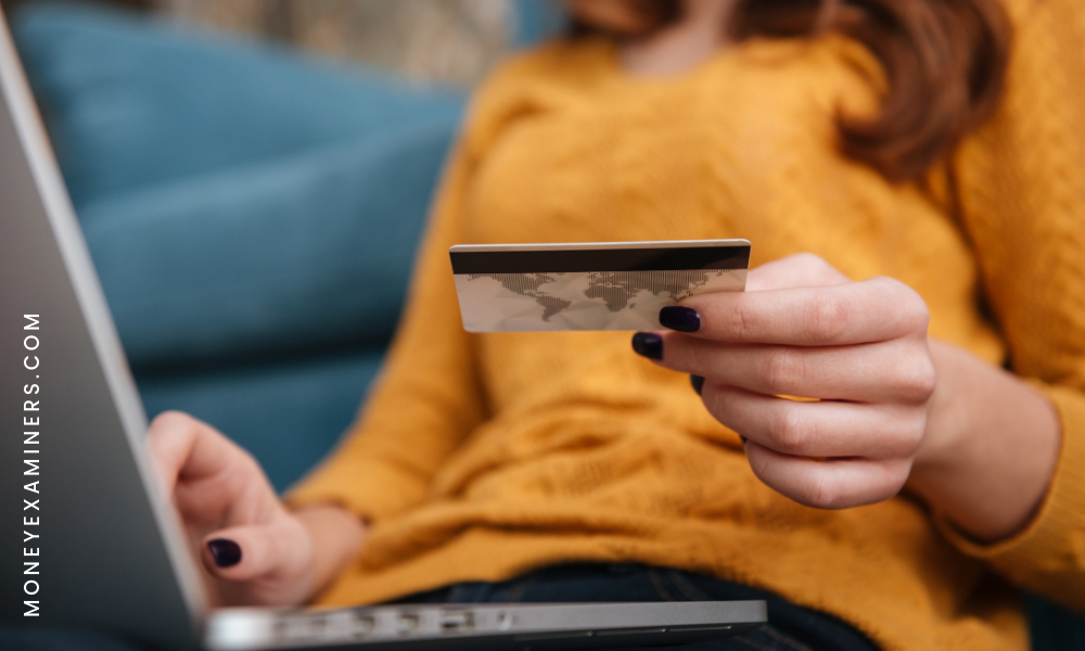 3 Good Reasons To Switch To An Online Bank - MoneyExaminers.com