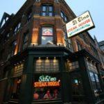 Popular Restaurants Across America You Need To Visit 2