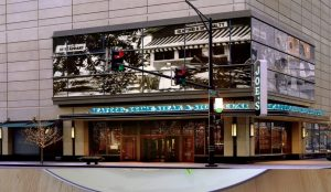 Popular Restaurants Across America You Need To Visit 1