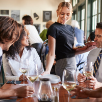 Popular Restaurants Across America You Need To Visit - iPhone XS, XS Max and XR - MoneyExaminers.com
