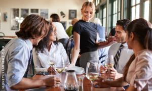 Popular Restaurants Across America You Need To Visit 7