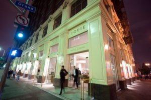 Popular Restaurants Across America You Need To Visit 3