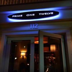 Popular Restaurants Across America You Need To Visit 5