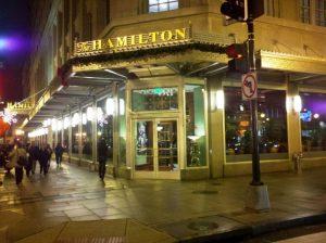 Popular Restaurants Across America You Need To Visit 4