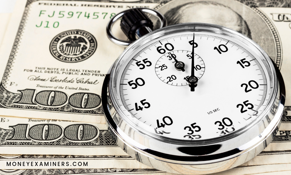 Fed Raises Interest Rates, Confirming Predictions - MoneyExaminers