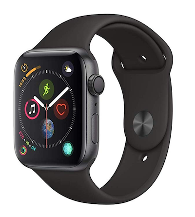 apple series 4 apple watch sale