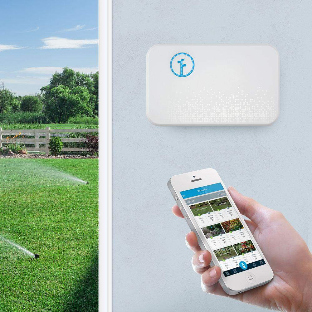 How To Turn Your House Into A Smart Home 4