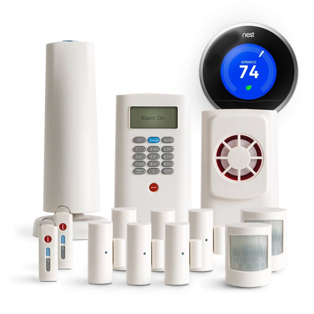 How To Turn Your House Into A Smart Home 3