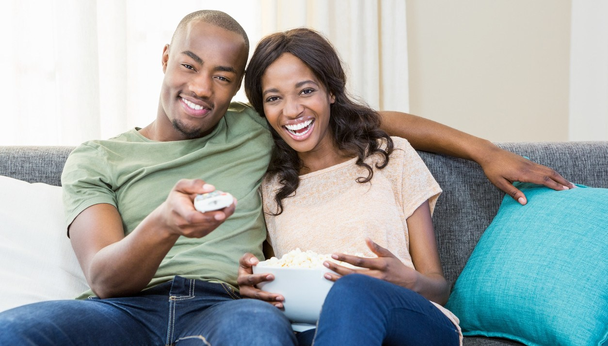 How To Save Money On Cable TV and Satellite 1