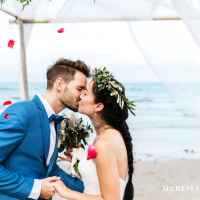 How To Save Money On Your Wedding - MoneyExaminers