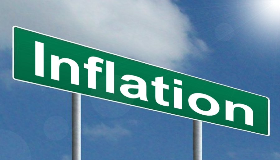 Untangling Rate Hikes From Inflation Figures - MoneyExaminers