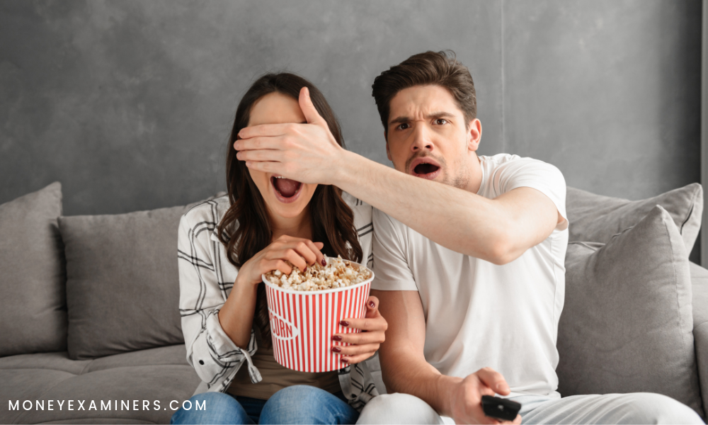 5 Ways to Save Money On Movies And Video Games - MoneyExaminers.com