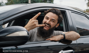 How To Save Money Buying A Car - 8 Insider Tips 4